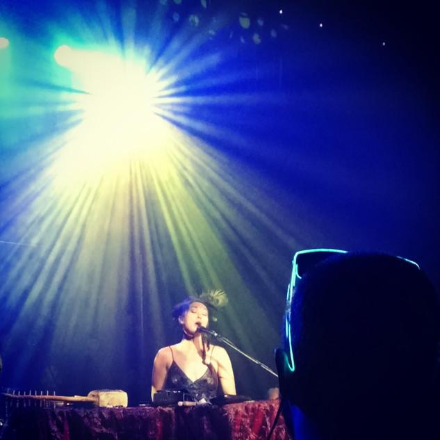 Dragon Con Concert