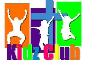 kidz club.jpg