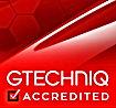 gtechniq logo.JPG