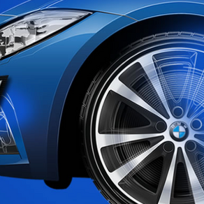 Top wrapz attending the BMW SHOW 8th july!