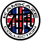 Kamikaze-Collection-Logo-