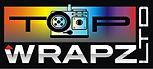 top wrapz ltd logo