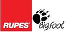 Rupes Big foot tooling