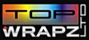 Top wrapz birmingham , detailing, vinyl wrap, ppf, hexis ,  avery dennison, 3m
