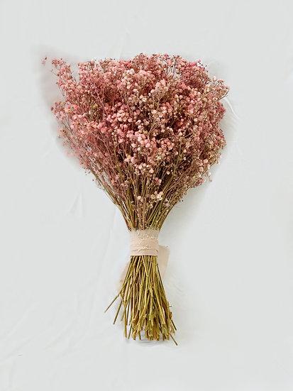 Ramo Pink