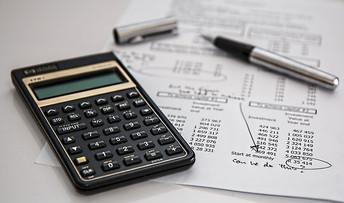 Audit: Insurers Owe State $65M In Premium Taxes