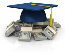 Study: Half Of NM's Colleges Spending Too Much