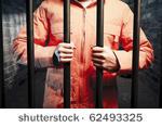 Injustice For All: APD Homicide Unit's Legacy of Shame