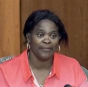 The case against Sheryl Stapleton