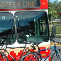 ABQ Bus Ridership Plunges