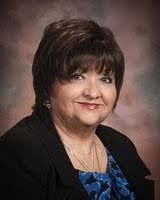 Analee Maestas resigns From APS Board