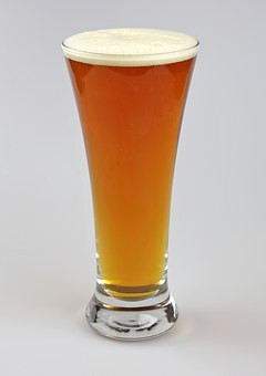 NM's Surging Brewing Industry