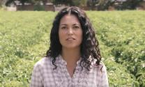 Will white privilege Heinrich order a Hispanic congresswoman to resign?