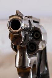 Gun violence stalks ABQ