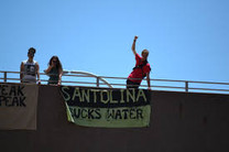 State Auditor: Concerns About Santolina Water Deal Negotiations