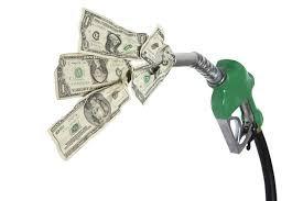City gas tax proposal dies