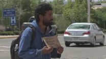 Will New Panhandling Law Be Enforced?