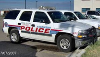 Crime jumps in DOJ police reform cities