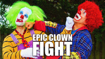No more APD raises until the clown show ends