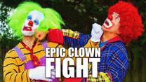 No more APD raises until the clown show ends