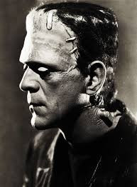 Frankenstein Coming To KiMo