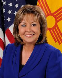 No excuse for Gov. Martinez's ignorance of the law
