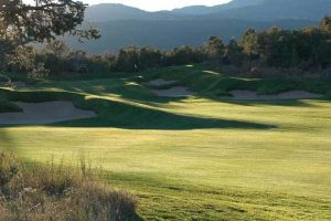 Paa-Ko Ridge Golf Club Sold to NY Firm
