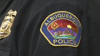 APD's Ranks Could Shrink This Year