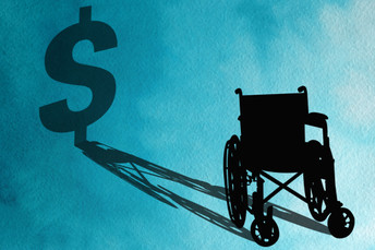 Care Suffers As More Nursing Homes Feed Money Into Corporate Webs