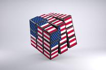 Disruptive Politics - Republican Style
