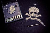 Drug Law Hypocrisy