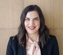 Outgoing POB member calls police oversight agency executive director insubordinate. Chelsea Van Deve