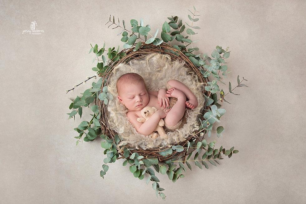 Newborn photography jersey newborns photography jersey newborns photography newborn photography in jersey ci