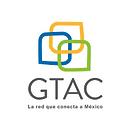 GTAC.png