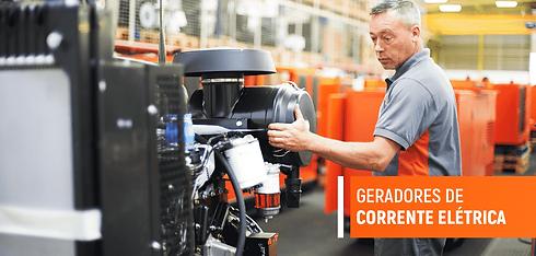 geradores-corrente-eletrica-930x445.png