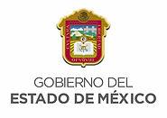 GOBIERNO DEL ESTADO DE MEXICO.jpg