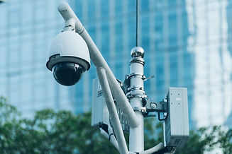 cctv-security-camera.jpg