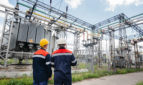 two-specialist-electrical-substation-eng