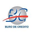 BURO DE CREDITO.jpg
