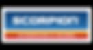 PAPELERIA IMPULSO RGB GENERALES-82.png