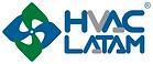 logo-hvac-latam.png