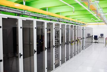 hallway-with-row-of-servers (1).jpg
