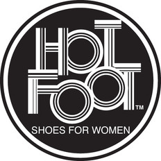 Hot Foot Shoes for Women
