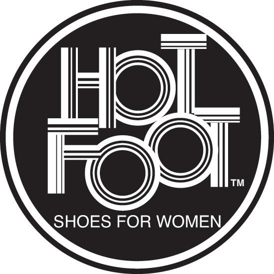hot foot logo.jpg