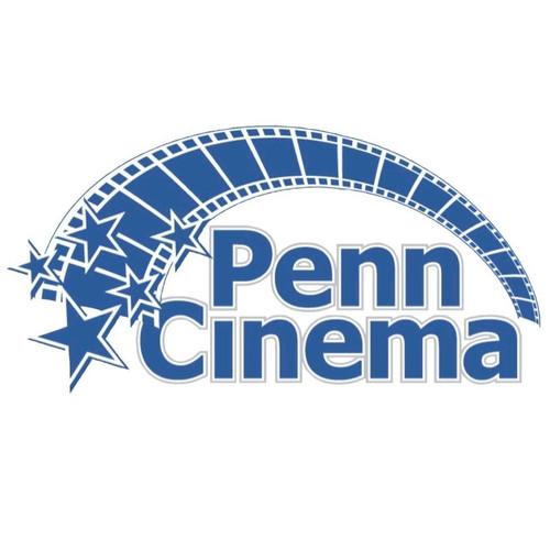 penncinema_logo.JPG