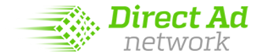 Direct-Ad-Network-LOGO-1-02SDMALL.png