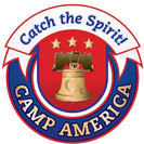 CampAmerica_logo.JPG