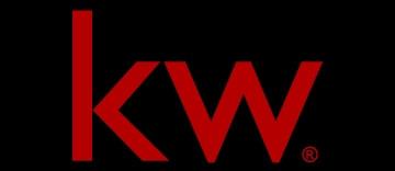 kw-red-on-black-Web.jpg