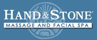 HandandStoneSaltStoneUpgrade_22318-Logo.