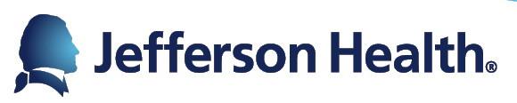 jeffersonhealth_logo.jpg
